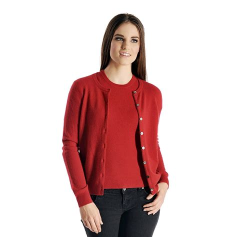 sweaters for womens cardigan set for