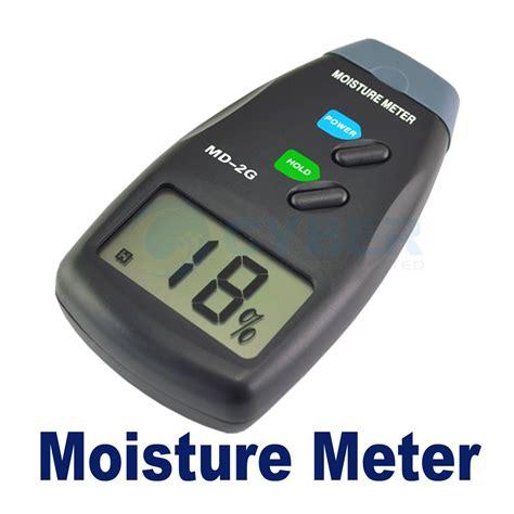 woodworking moisture meter woodworking plans wood moisture pdf plans