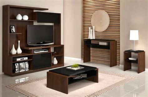 muebles para la sala muebles modernos para salones