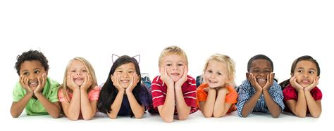 for children creative preschool of alliston creative