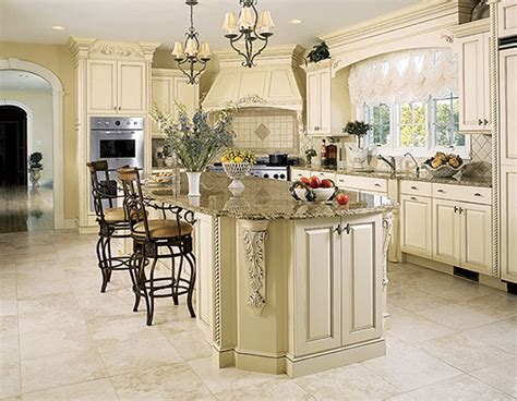 designer kitchens images around the house san clemente