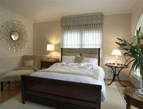 bedroom design ideas for small bedrooms hgtv bedroom decorating ideas