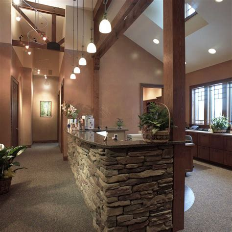 paint colors for veterinary clinic 27 best images about veterinary reception desk ideas on