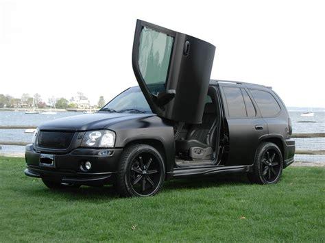 2005 Chevy Envoy by 2005 Gmc Envoy Boy Toys Gmc Envoy Cars