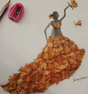 craft work for with waste materials 25 best ideas about waste material craft on