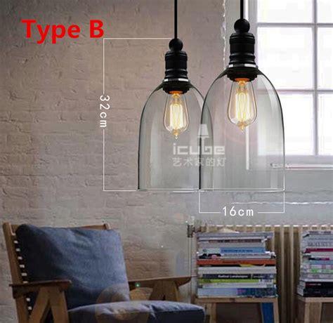 vintage style kitchen lighting aliexpress buy american vintage style pendant lights