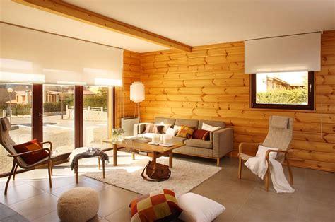 home interior design 05