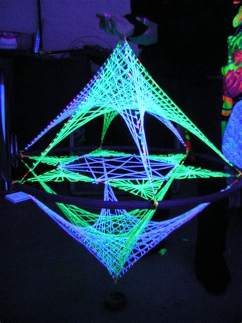 black light string 1000 images about arch 4011 on