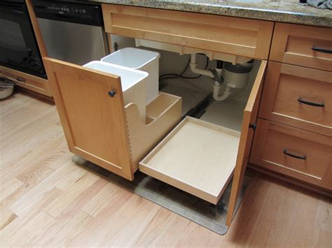 kitchen drawer cabinet kitchen drawer storage solutions cabinet drawer