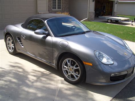car manuals free online 2005 porsche boxster electronic throttle control porsche boxster roadster car porsche free engine image for user manual download