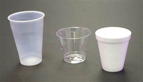 polystyrene manufacturers litchema polystyrene hips gpps ldpe hdpe lldpe