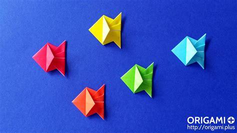 photos of origami origami fish