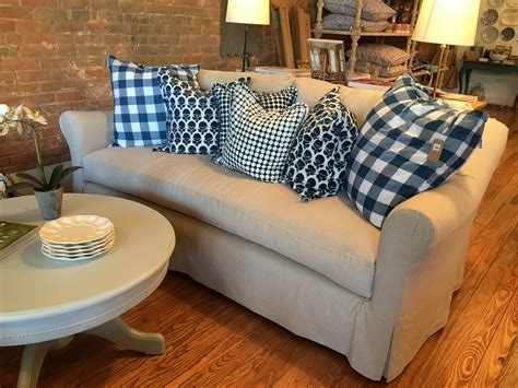 best slipcover sofa best slipcover sofa ing guide the best slipcovers to give