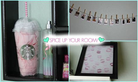 Easy Diy Projects For Bedroom Bedroom At Real Estate