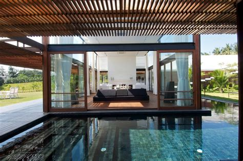 Boys Bedroom Decorating Ideas Pictures modern pool house with eclectic decor 6547