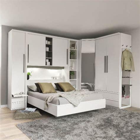 overbed bedroom furniture c 233 lio pluriel wardrobe wardrobes bedroom furniture
