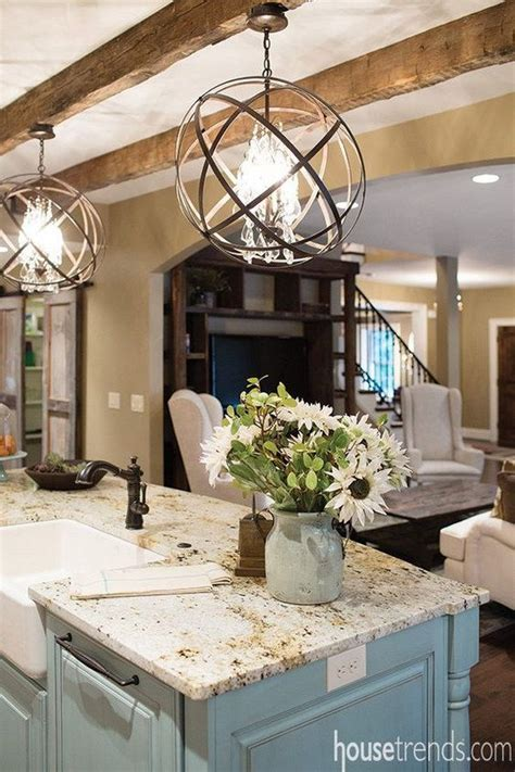 25 best ideas about kitchen pendants on 25 best ideas about lights island on