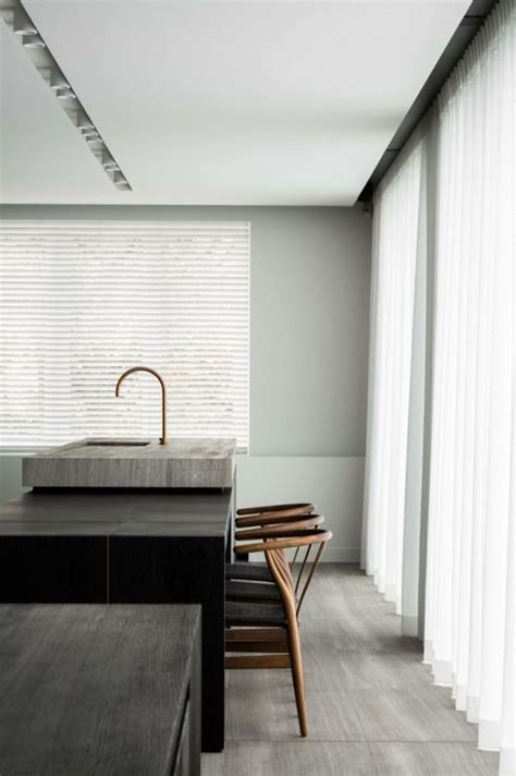 minimal interior design 1000 images about kitchens and lofts on