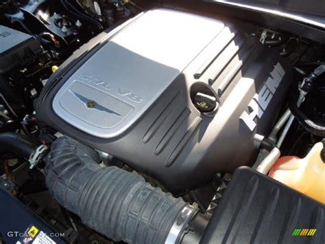 motor repair manual 2010 saab 42133 lane departure warning service manual car engine repair manual 2008 saab 42133 windshield wipe control service