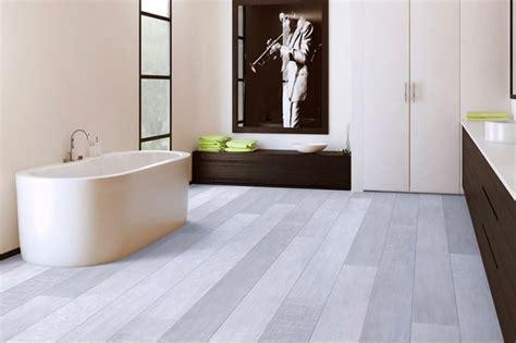 modern bathroom flooring vinyl resilient flooring modern bathroom miami by