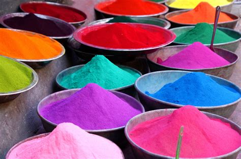 neon paint india holi celebration of colour 171 plenty of colour