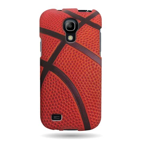 mini rubber sts snap on rubber plastic design phone cover for