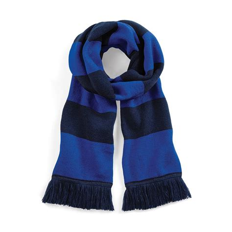 how to knit a striped scarf striped scarf designs and patterns world scarf