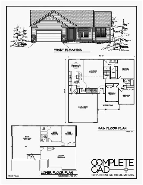 handicap accessible floor plans 3 bedroom wheelchair accessible house plans universal