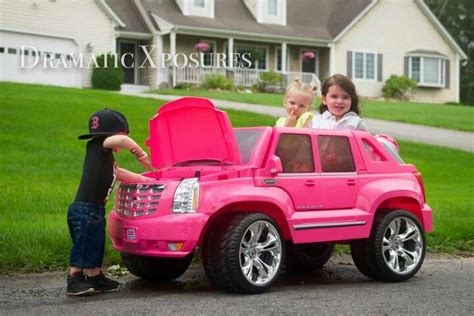 Pink Cadillac Power Wheels by 12 Best S Images On Dr Seuss