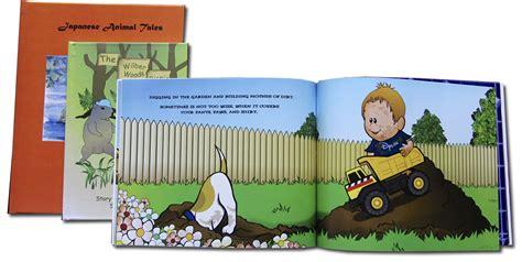 children picture book children s books