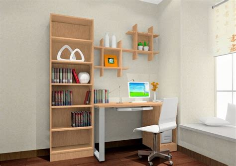 bedroom desks bedroom small corner desk simple design for apartment
