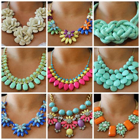 best place to buy for jewelry pink fashion ebay accessory haul