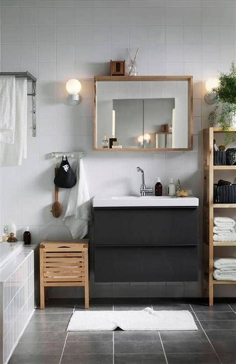 ikea uk bathroom accessories 1000 ideas about small bathroom decorating on