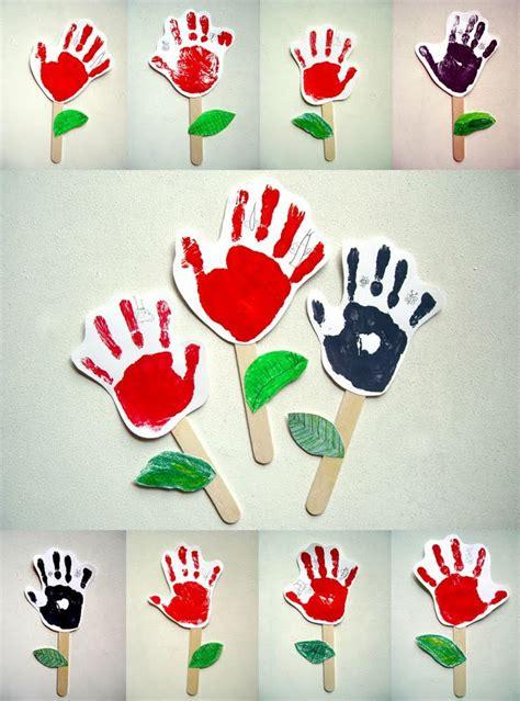 arts and crafts websites for 423 best kid crafts images on