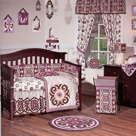 cocalo couture crib bedding cocalo jasmina crib bedding collection baby bedding and