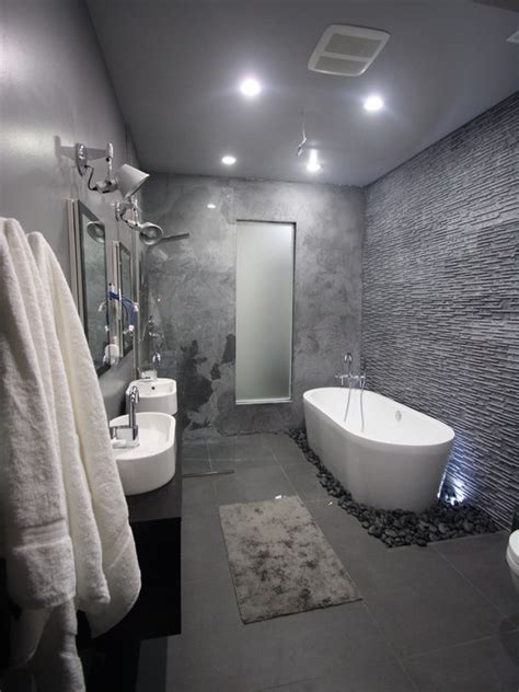 Cheap Bathroom Remodel Ideas For Small Bathrooms gray bathroom paint colors black white and gray bathroom