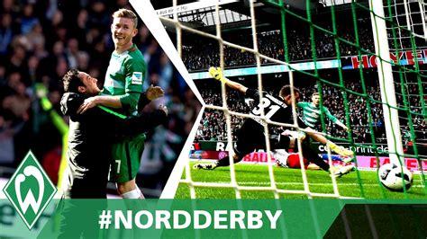 Florian Der Gartenzwerg by Derbysieger Florian Kainz Trifft Zum Sieg Sv Werder