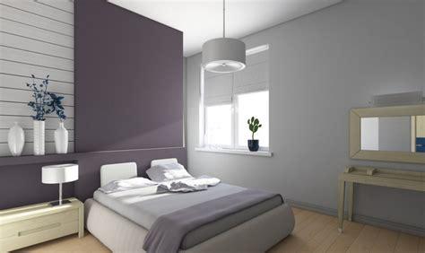 wall design for bedroom comfy gray bedroom wall design plus splendid gray