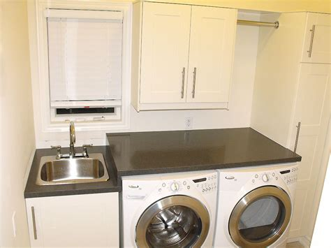 utility sinks for laundry rooms your guide to laundry room sinks for more functionality