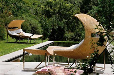 garden outdoor furniture unique outdoor furniture sale landscaping gardening ideas