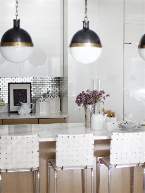 kitchen backsplash lighting photos hgtv