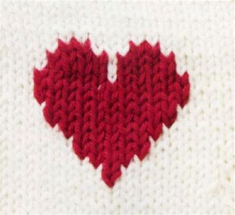 knitting colorwork 51 best colorwork knitting stitches images on