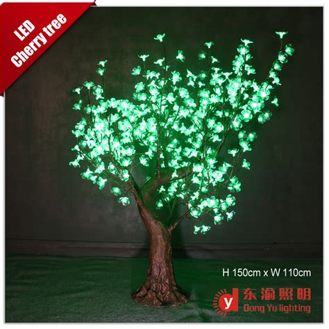 artificial trees with led lights artificial trees with led lights 28 images led outdoor
