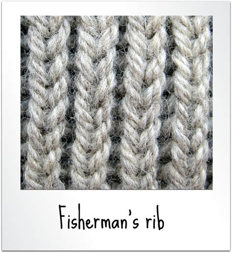 how to rib stitch knit how to knit into the stitch below knitting patterns by