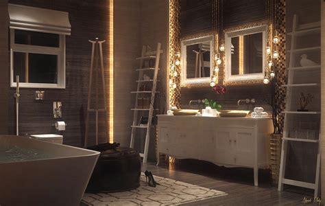 designing bathroom ultra luxury bathroom inspiration
