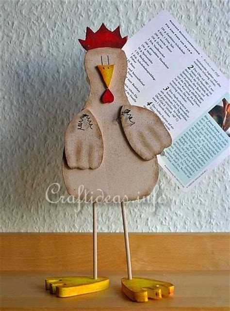 wood craft projects to sell wood craft ideas to sell wood crafts with free patterns