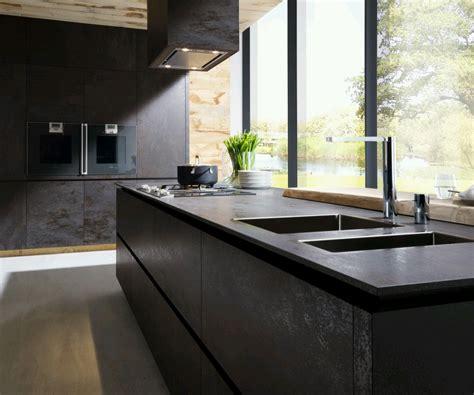 luxury modern kitchen designs green and white luxury kitchen images