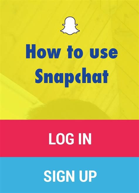 how to ise how to use snapchat filters lenses stories a complete