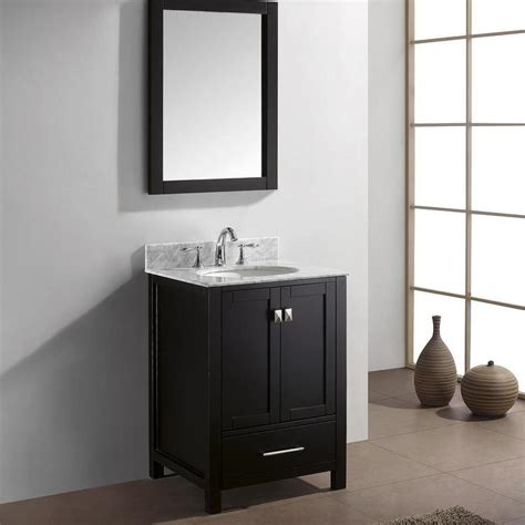 24 inch bathroom vanity sets 24 inch bathroom vanity sets 28 images abella 24 inch