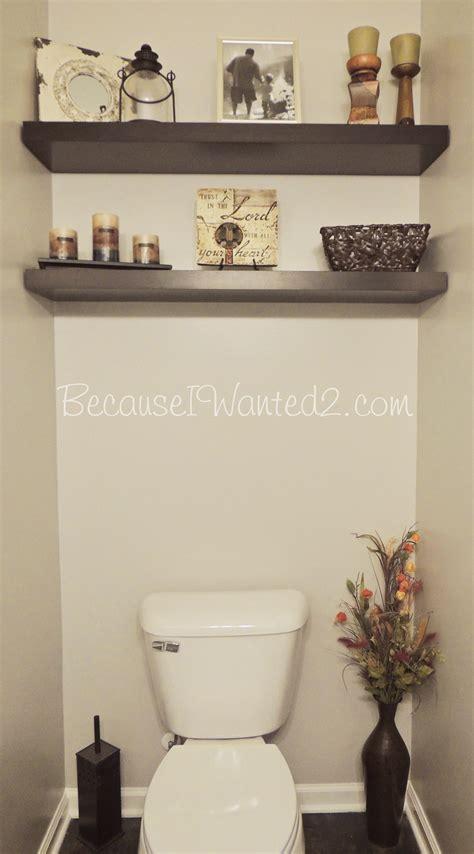 amazing of stunning bathroom decorating ideas for small b 3267